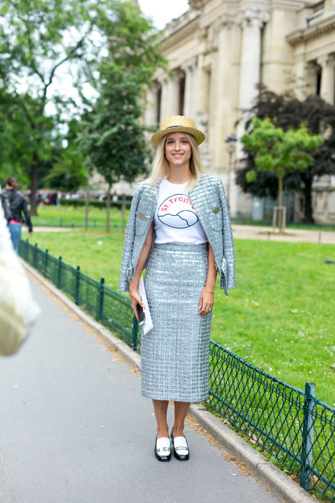 hbz-street-style-couture-fall-2016-day3-09_1.jpg