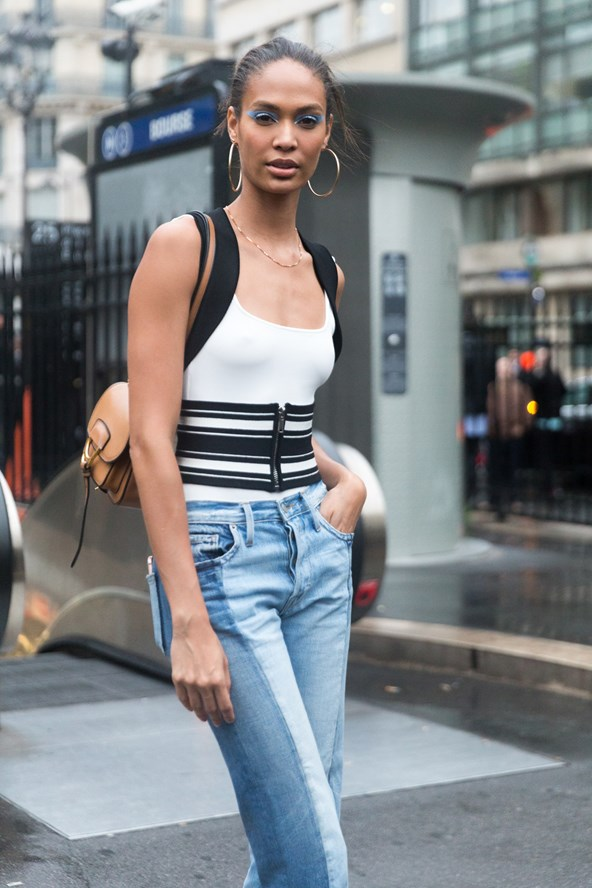 joan-smalls-vogue-4july16-getty_592x888.jpg