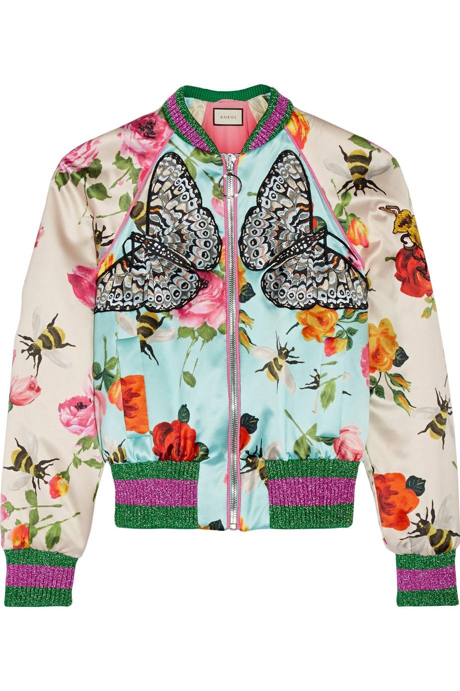 9. Gucci $3,990.jpg