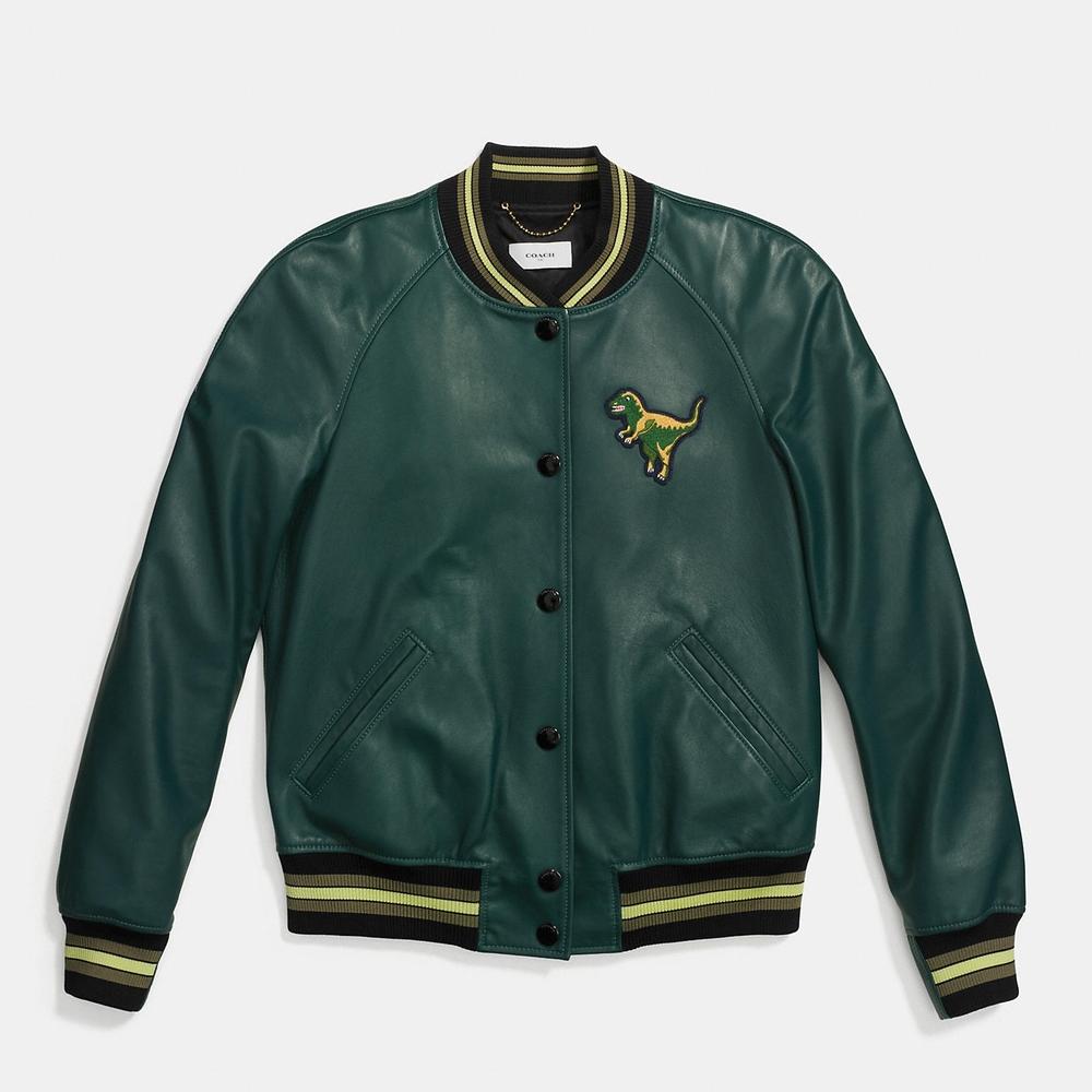 16. Coach green $895.jpg