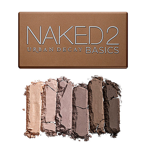 naked urban decay.jpg