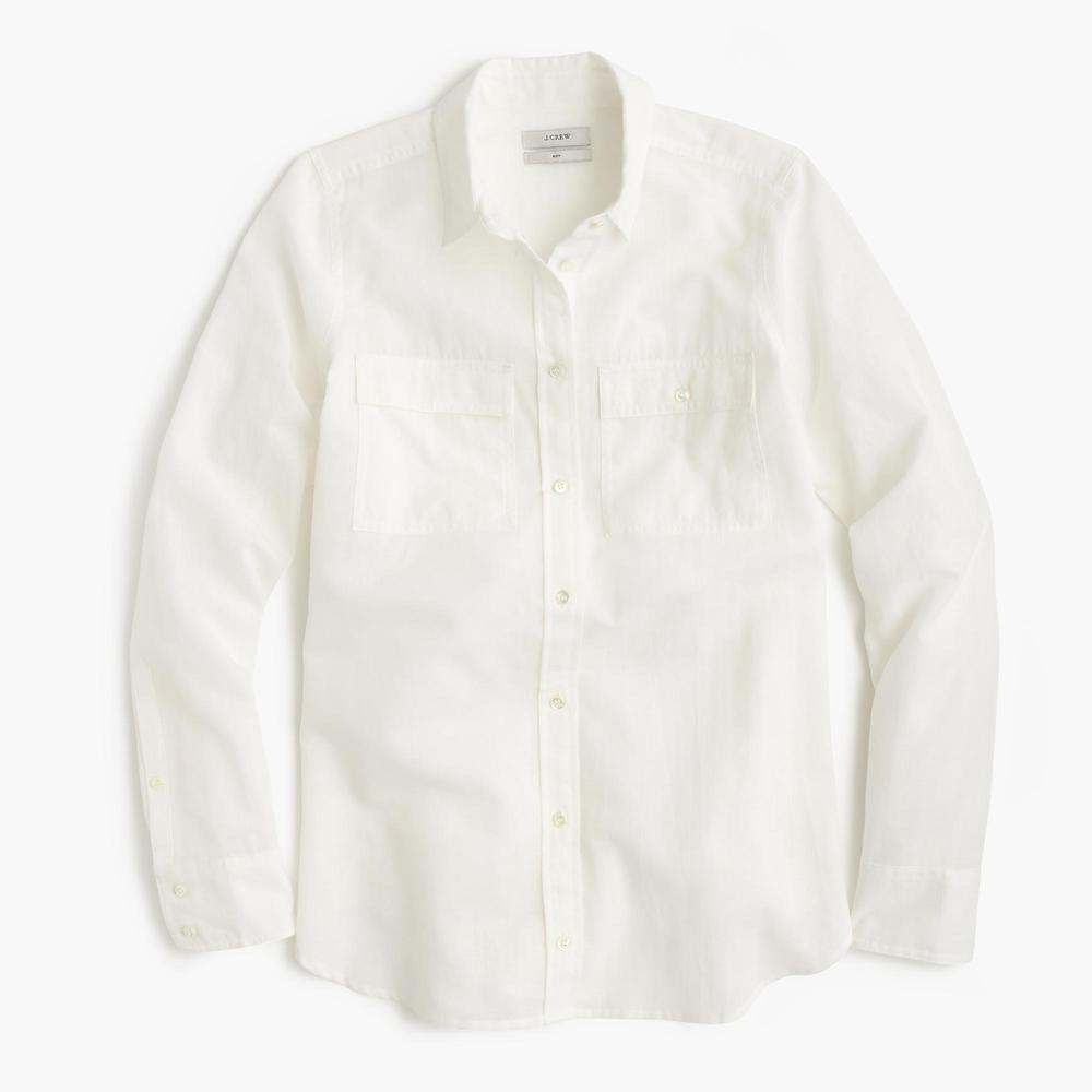 jcrew shirt.jpg