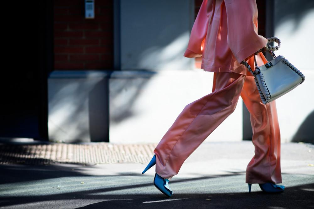 Le-21eme-Adam-Katz-Sinding-Milan-Mens-Fashion-Week-Mens-Spring-Summer-2017_AKS0868-1542x1028.jpg