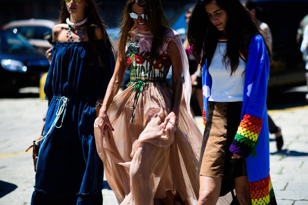 Le-21eme-Adam-Katz-Sinding-Milan-Mens-Fashion-Week-Mens-Spring-Summer-2017_AKS9658-1542x1028.jpg