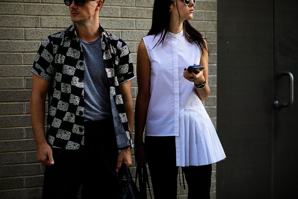 new-york-fashion-week-s17-street-style-8.jpg