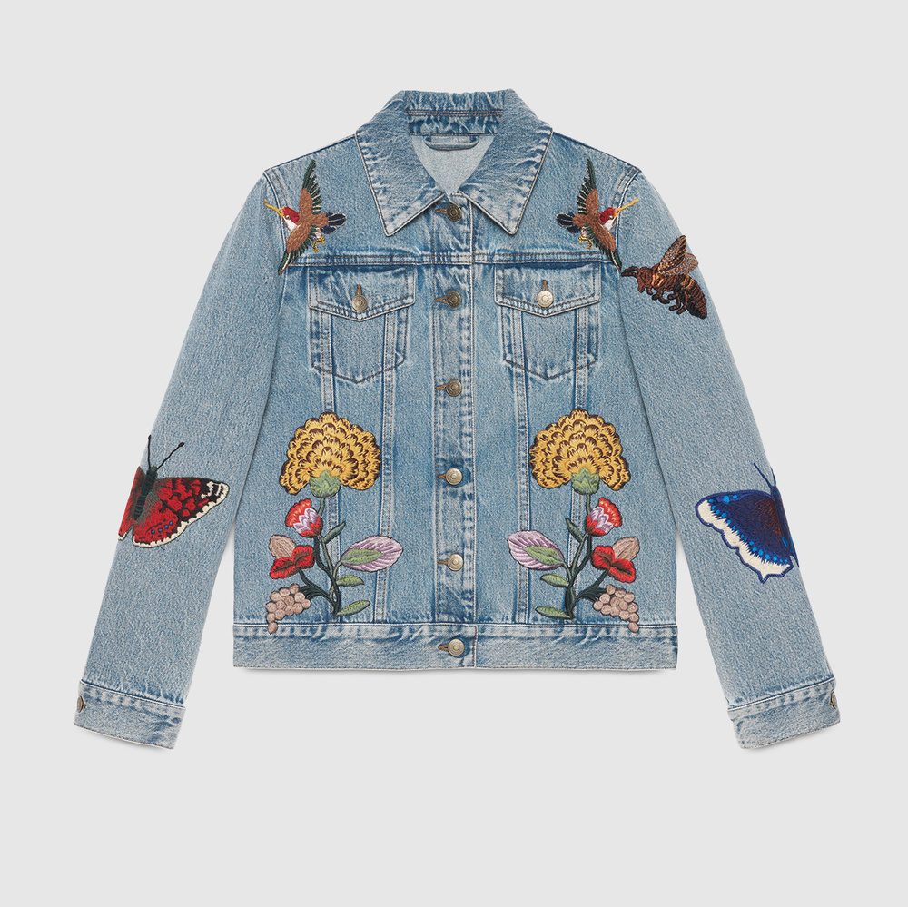 gucci jacket front.jpg