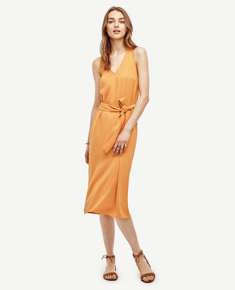 Ann Taylor $100 from $139