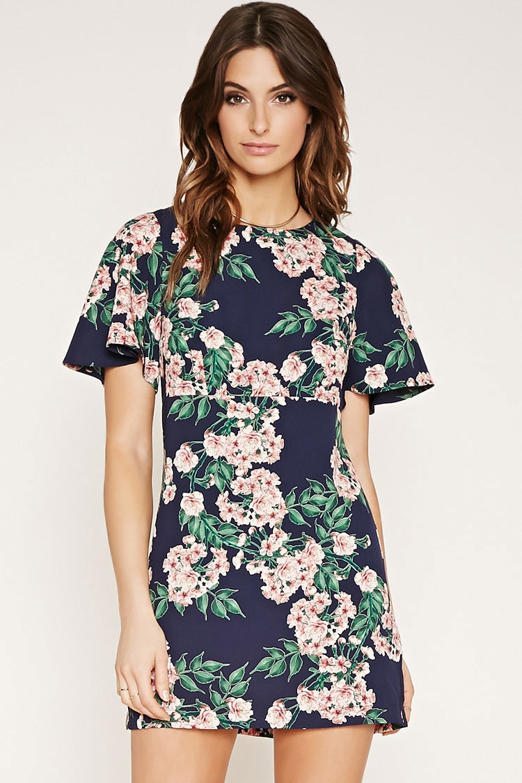 Forever 21 $14 from $25