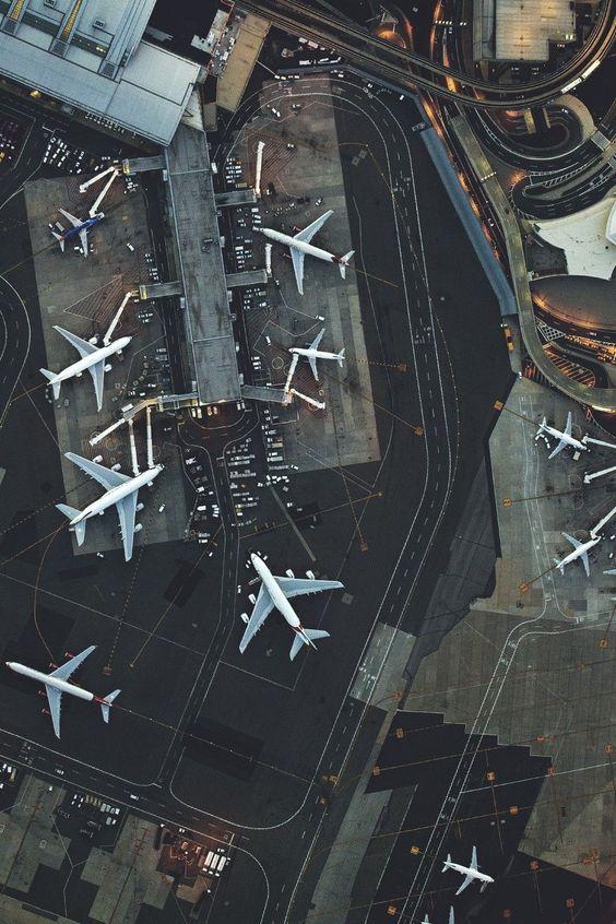 behance airport.jpg