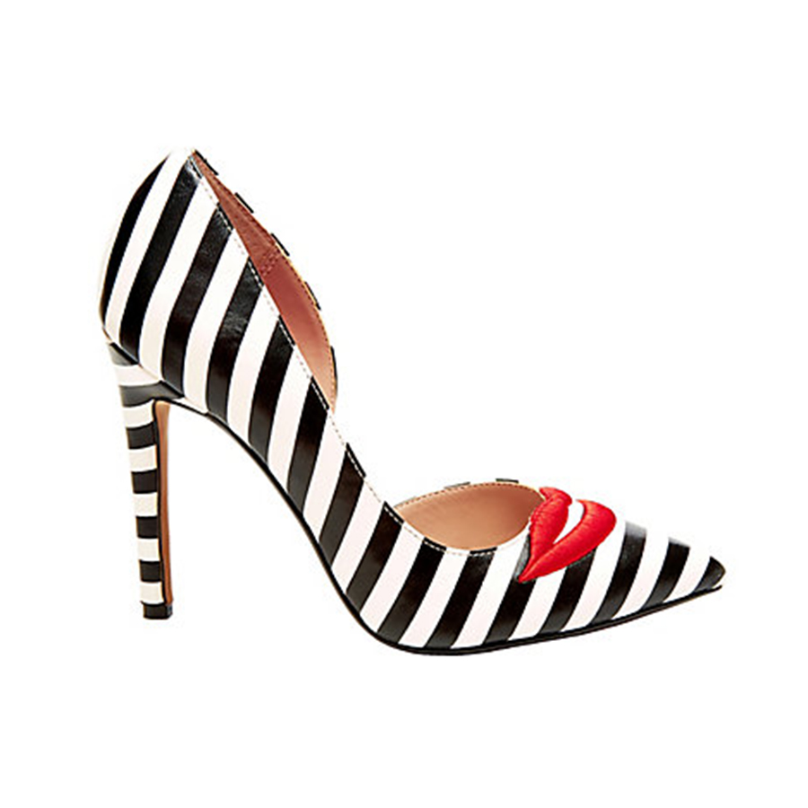 Betsey Johnson $79.jpg