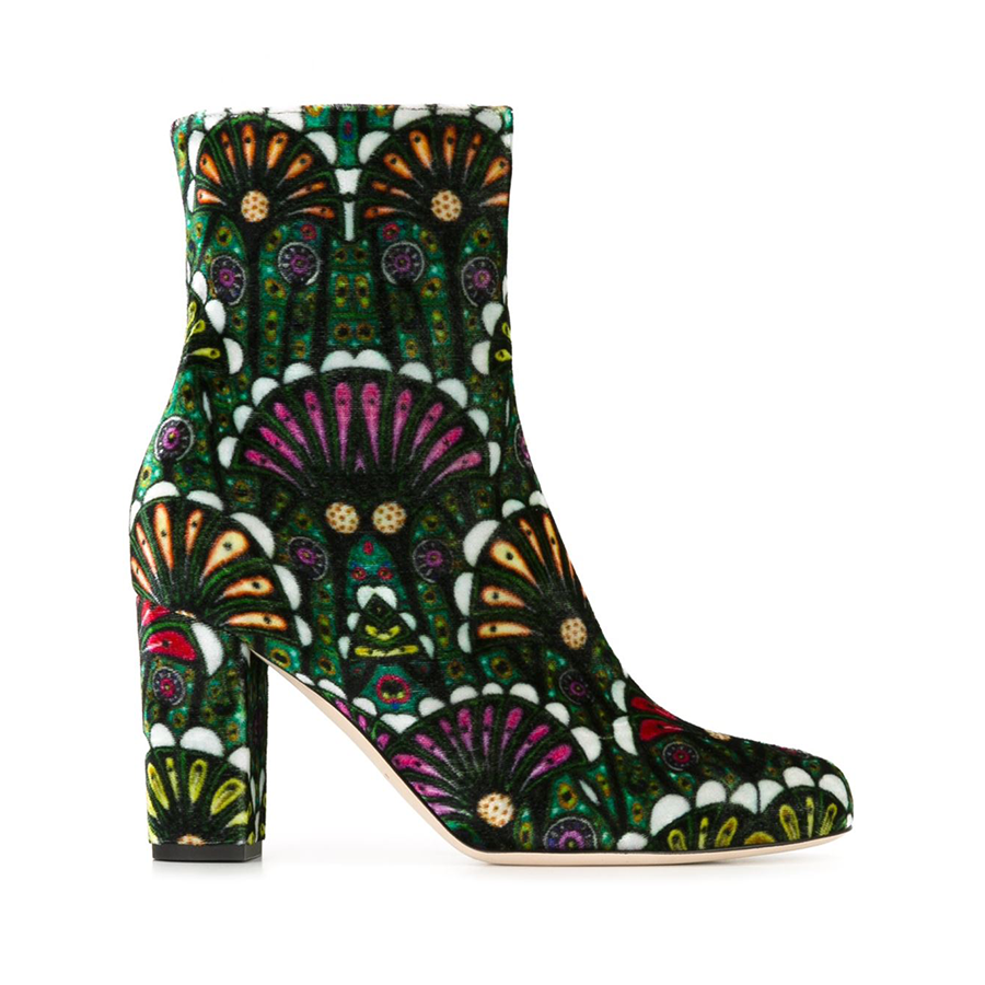 Brian Atwood.png