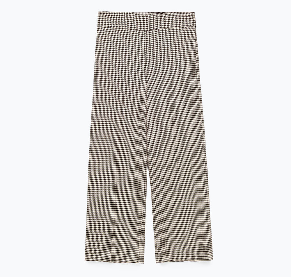 Zara $50