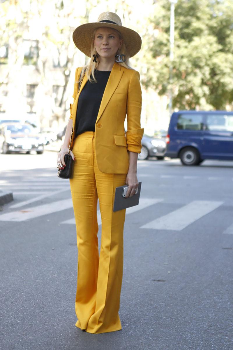 3. orange.jpg