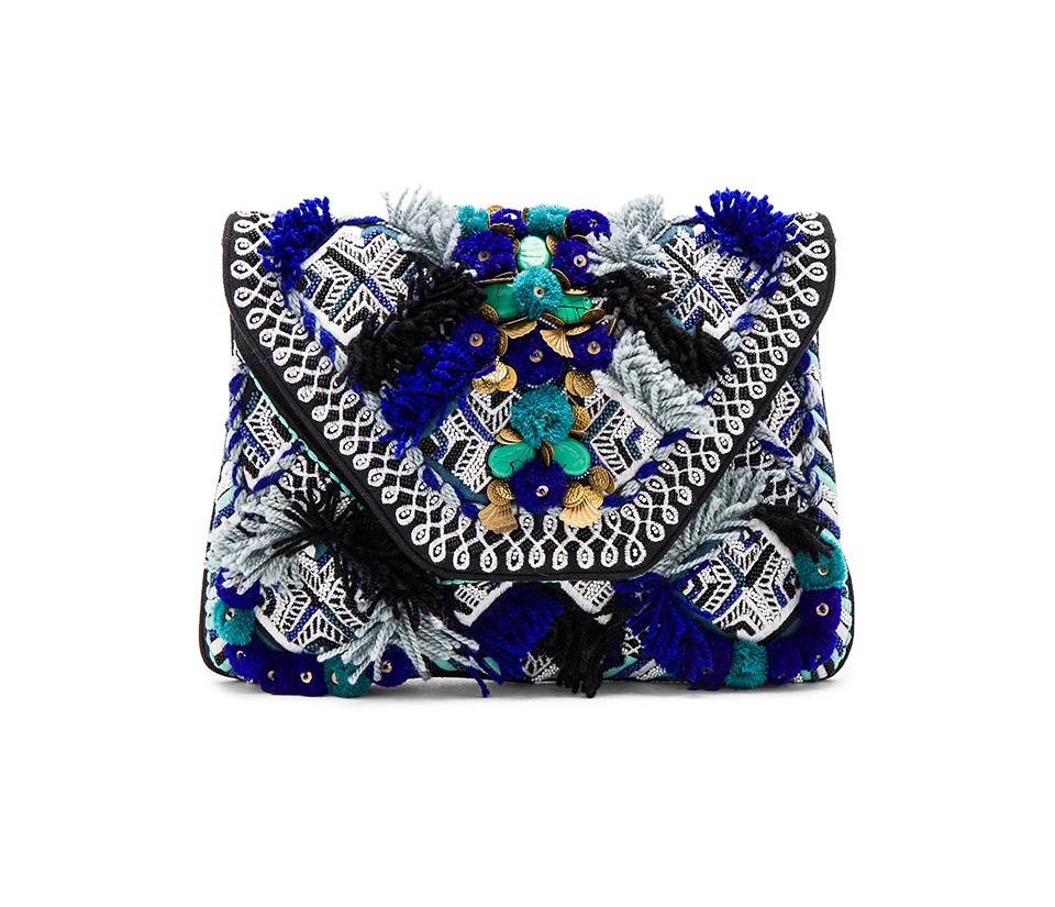Antik Batik $257