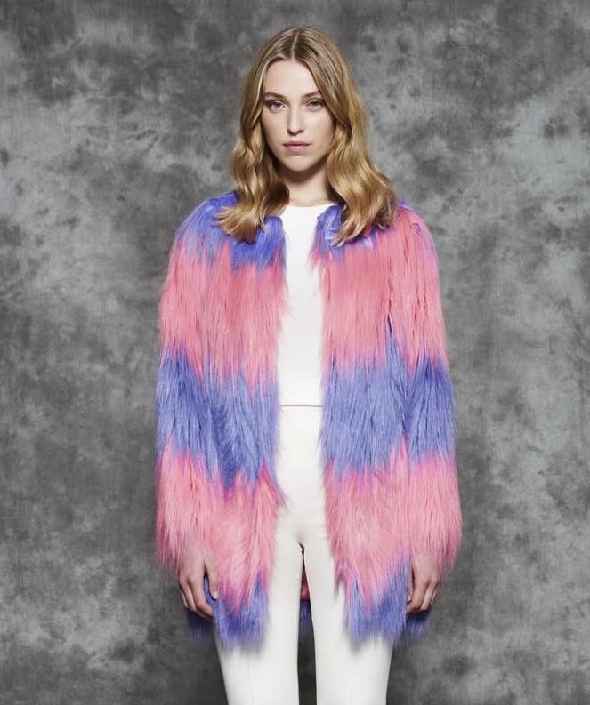 Unreal Fur $179