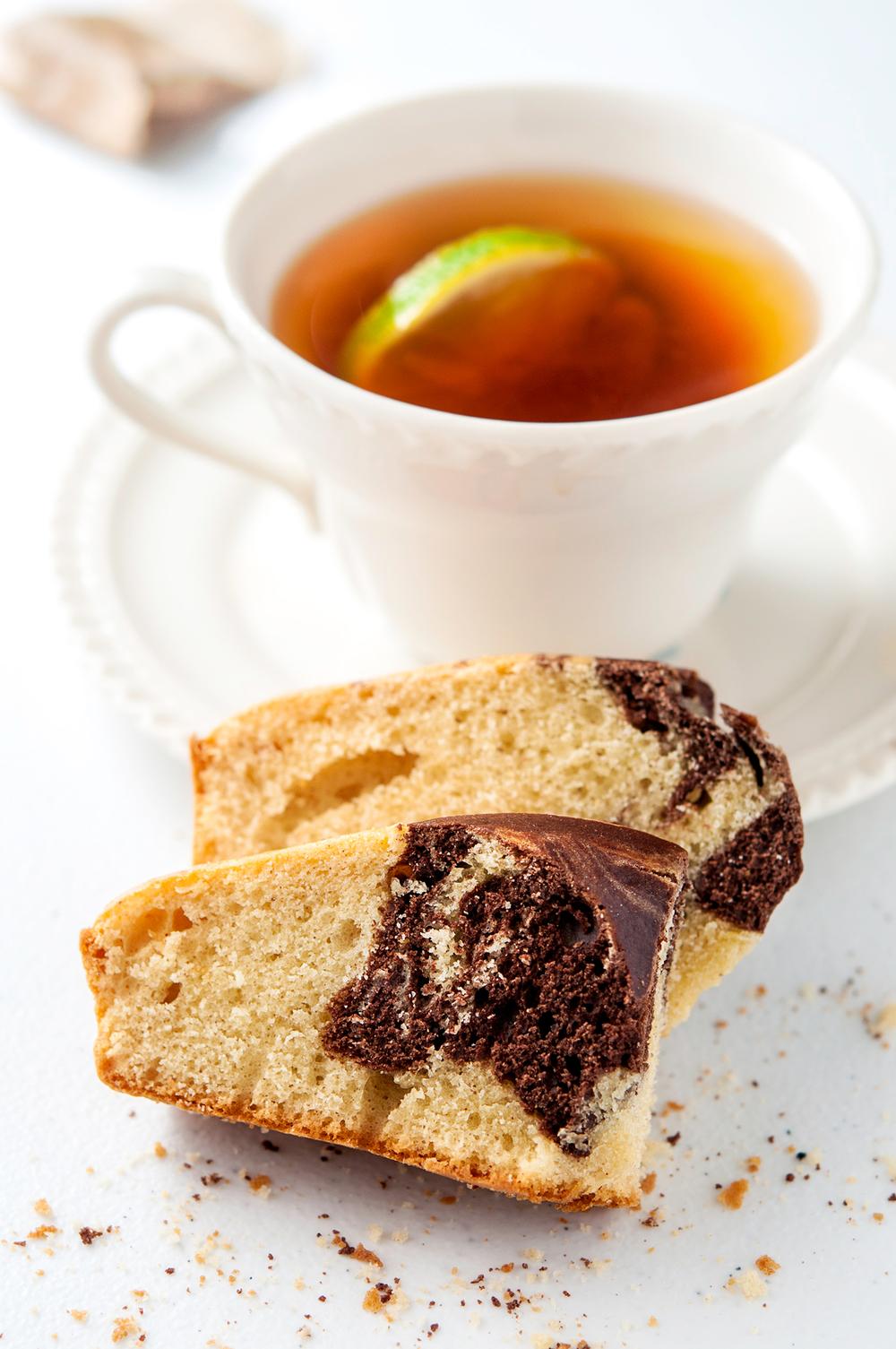tea-torta-white.jpg