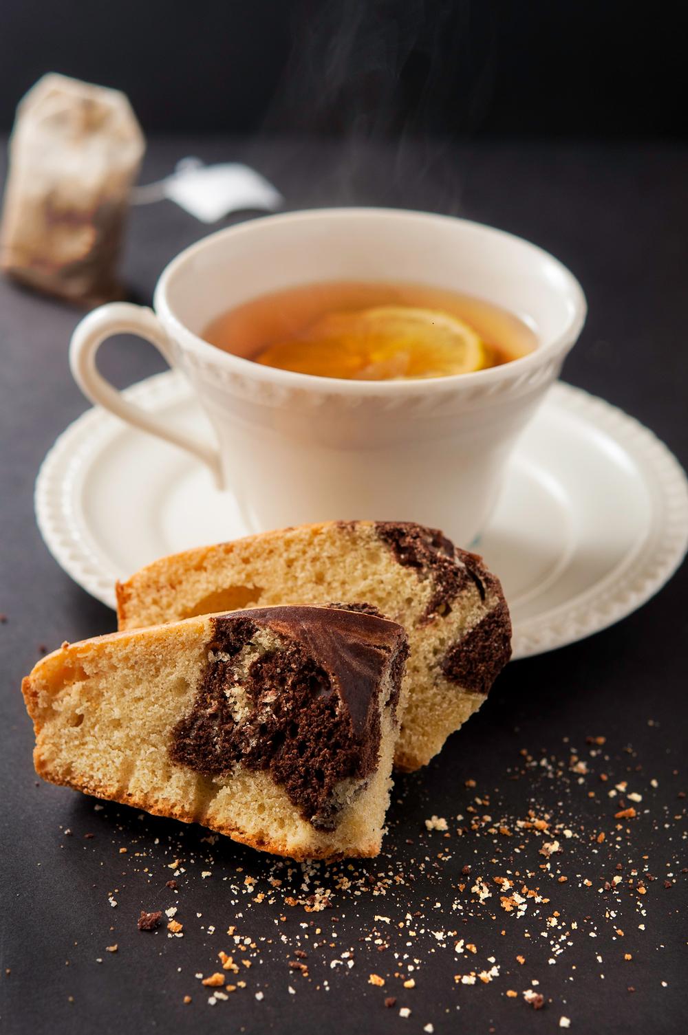 Tea-e-torta-black.jpg