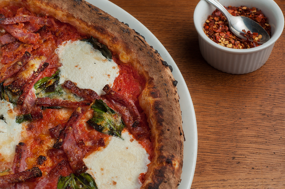pizza-spice.jpg