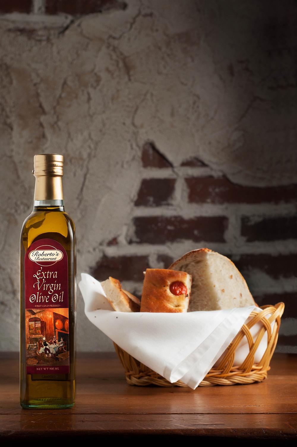 olive-oil-roberto's.jpg
