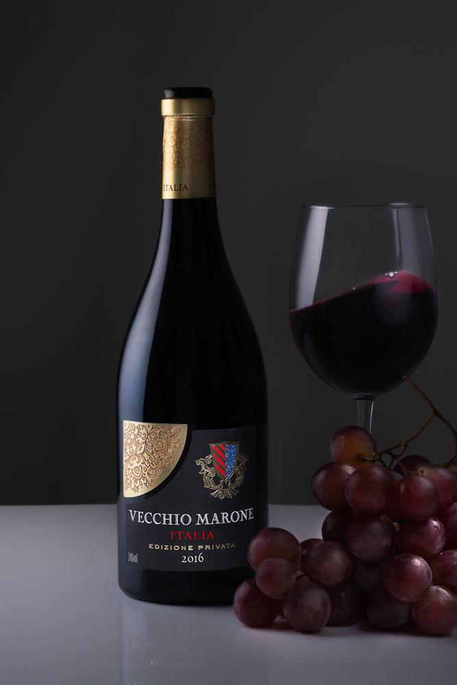 Red wine-2.jpg