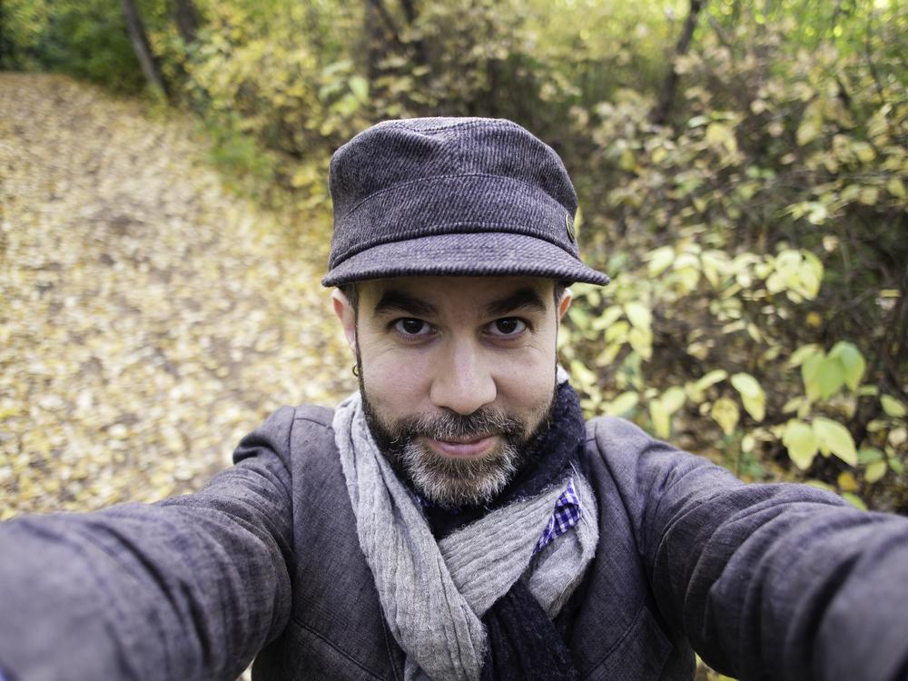 leafy selfie.jpg