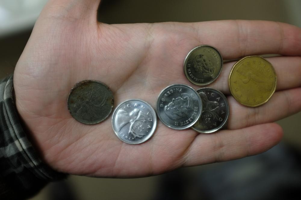 ugly-quarter.jpg