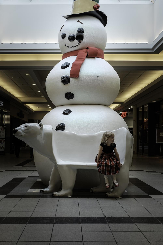 mall 03.jpg