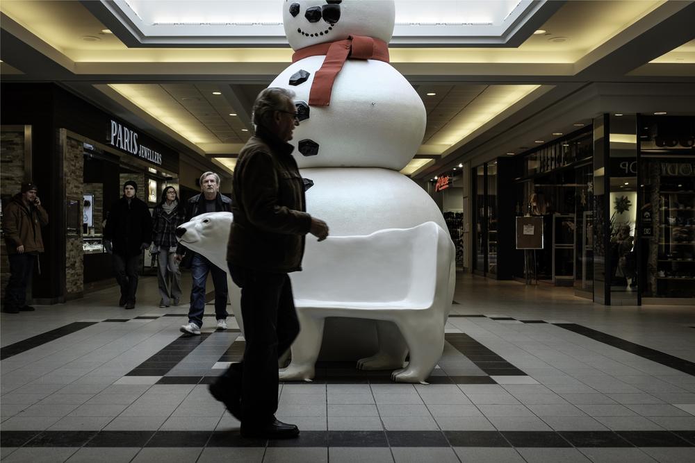 mall 05.jpg
