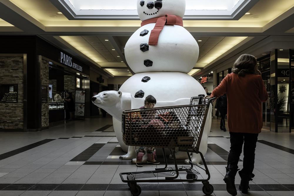 mall 06.jpg