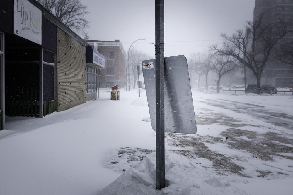 snow sign.jpg