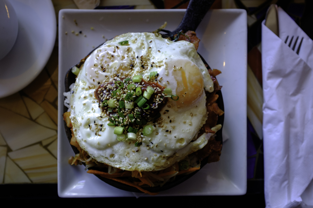 breakfast bibimbap.jpg
