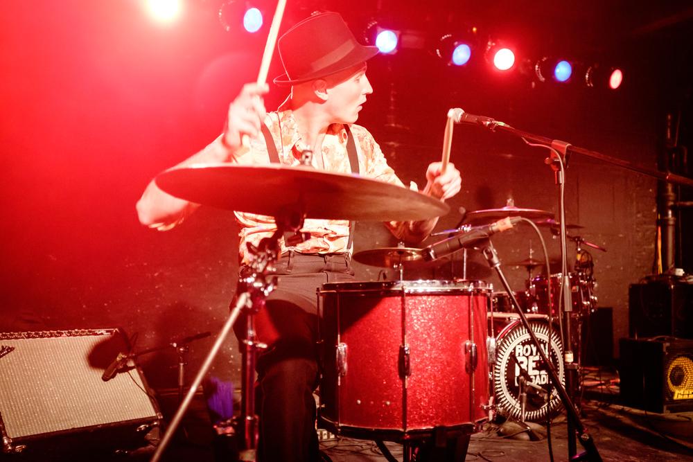 drumming drumming drumming.jpg