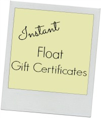 Save the day with an awesome gift that can be purchased and delivered within minutes with our online instant gift certificates!   (Also available in-store)