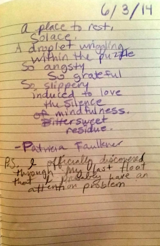 Patricia Faulkner.jpg
