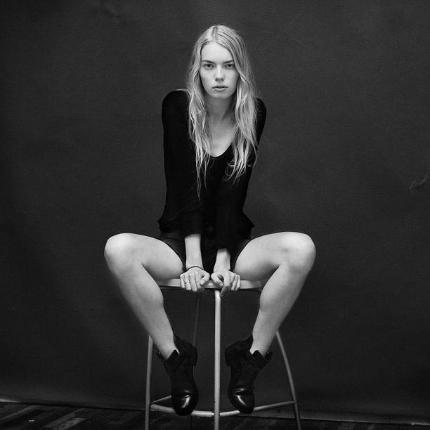 astrid by patrik andersson