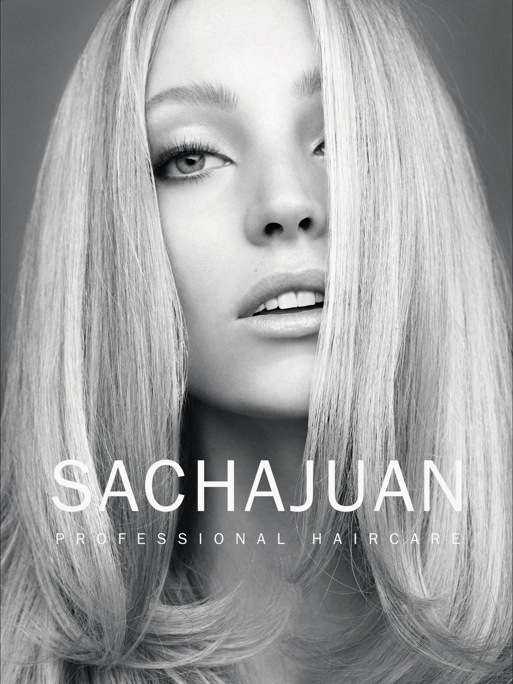 Sacha+Juan+hair+campaign+shot+in+Stockholm+by+Patrik+Andersson-2.jpeg