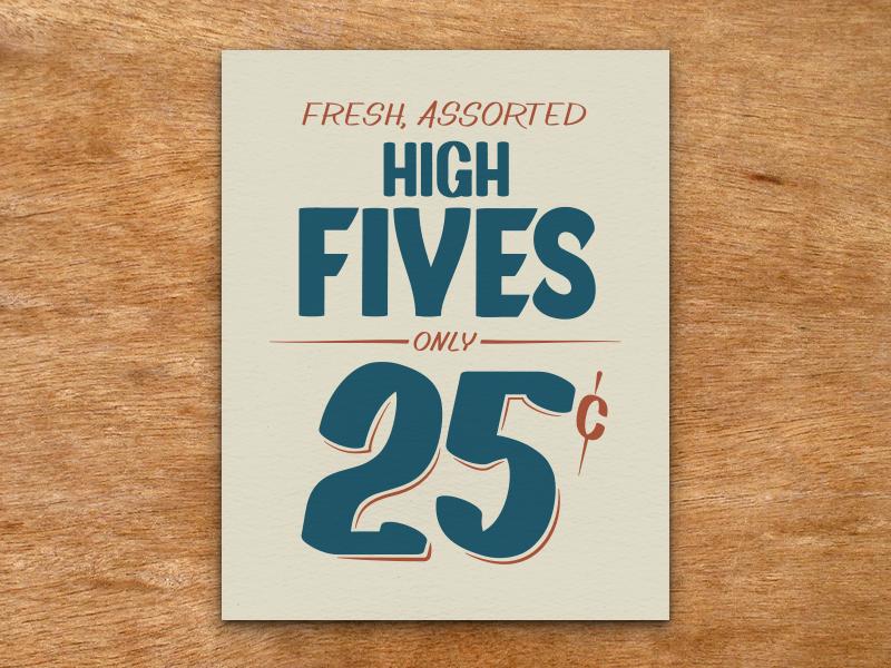 High Fives Mock.png