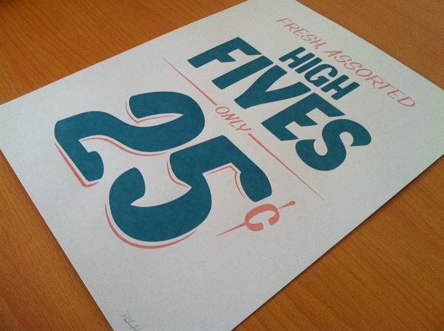 High Fives Angle Edit.png