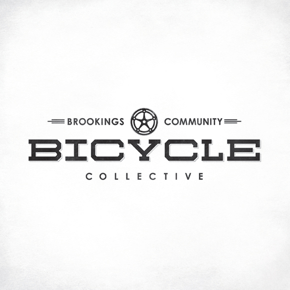 BrookingsCommunityBicycleCollective.jpg