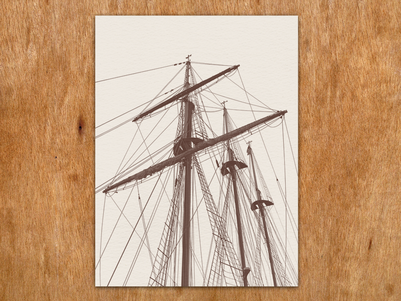 Tall Ship brown mock.png