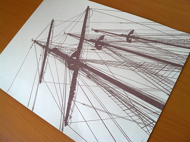 Tall Ship angle.png