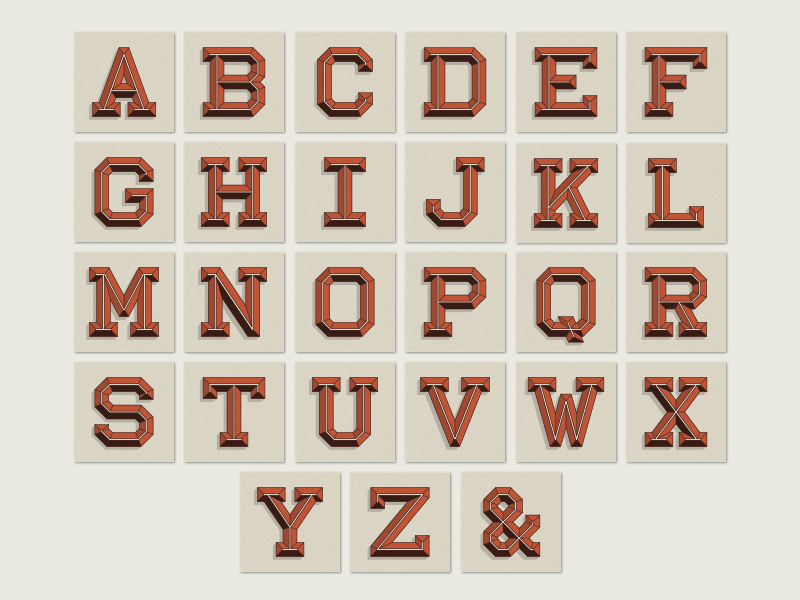 Alphabet Layout.png