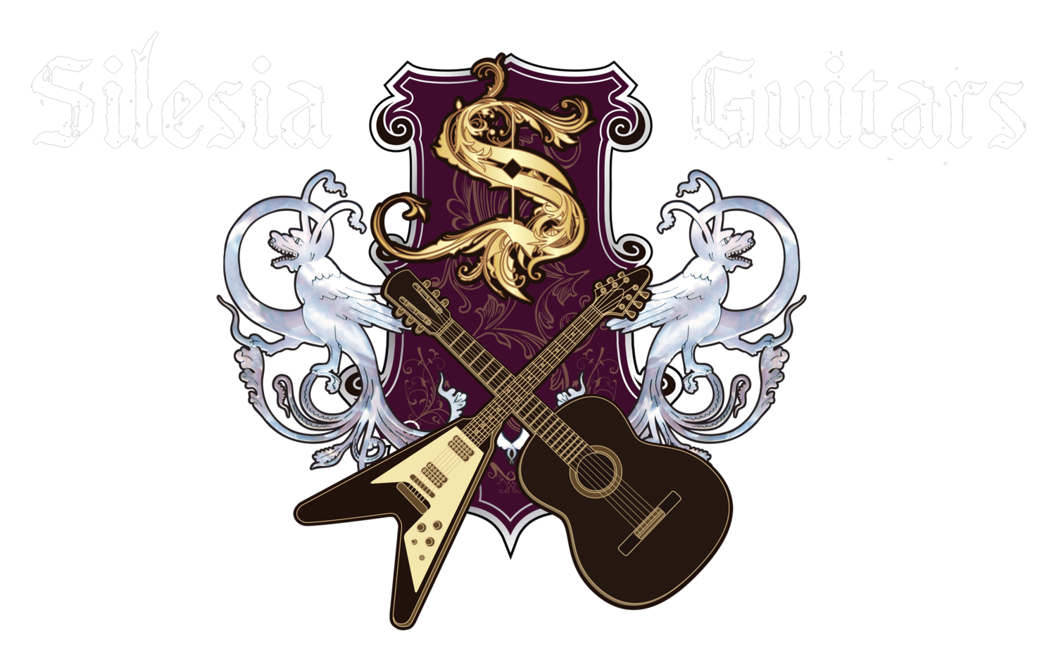 Silesia Guitars - Guitar Setups, Guitar Repair, Seattle