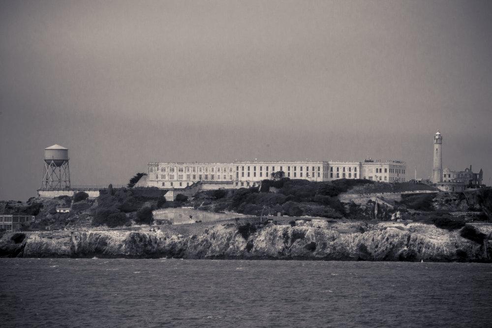 B+W Alcatraz.JPG