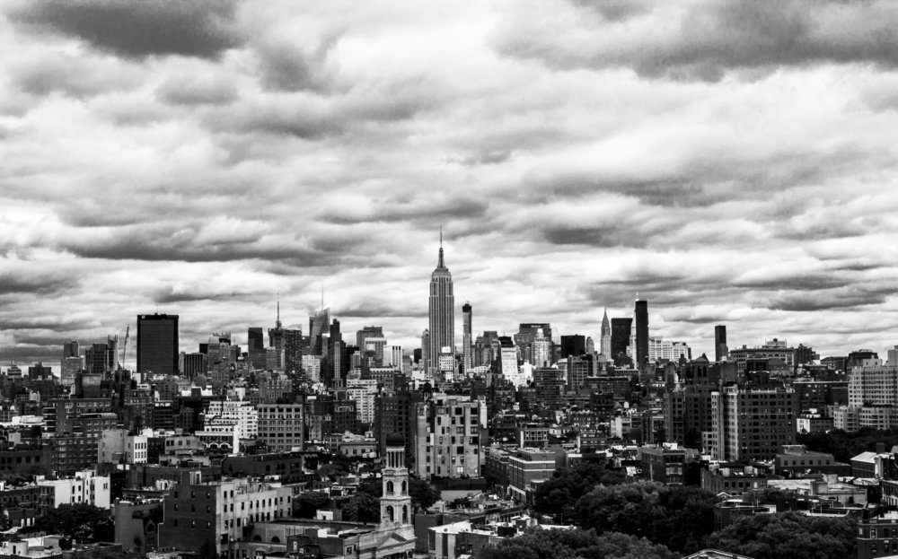 Cloudy Skyline.jpg