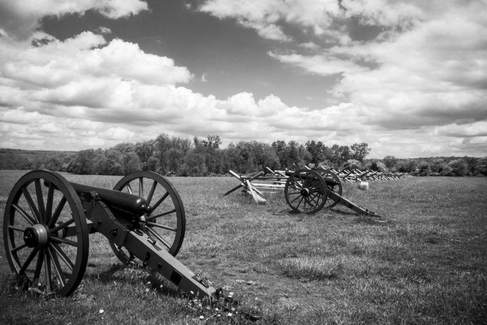 2+Cannons.jpeg