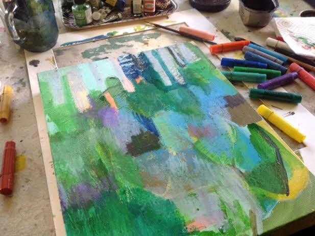 gel crayons Lisa Rydin Erickson.jpg