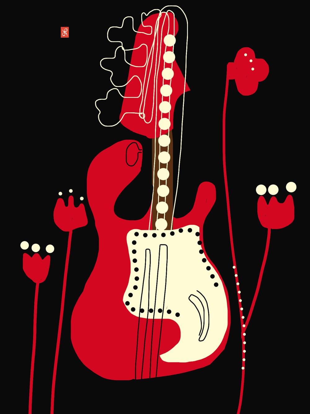 lisa-rydin-erickson-asi-guitar