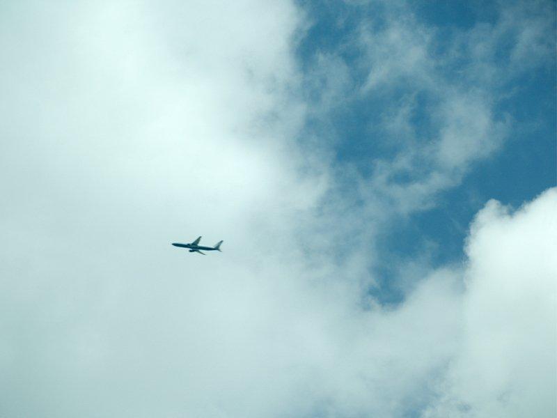 Blue blue sky 3.jpg