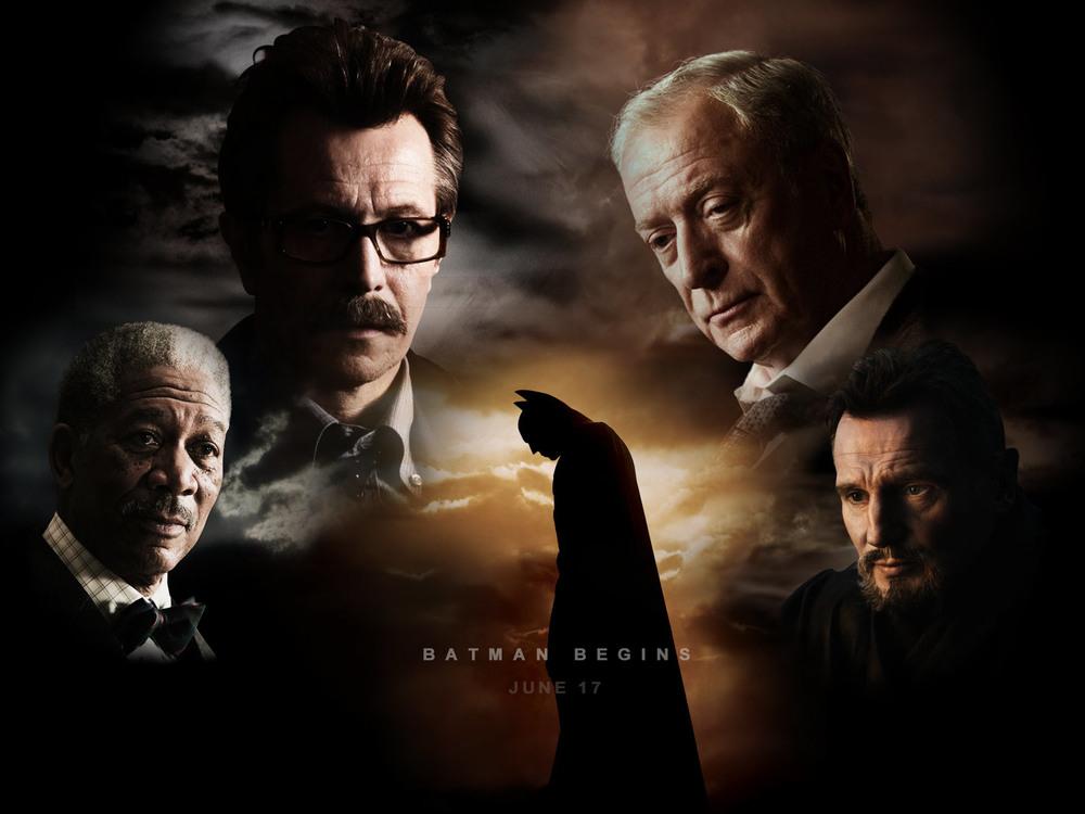 BatmanBegins3.jpg